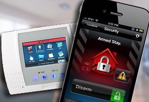 Home Automation Systems Raleigh NC